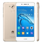 """HUAWEI ENJOY 6S Octa Core 3gb 32gb 5.0"""" Hd Screen 13Mp Android 4g Lte Smartphone"""