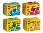 You Choose Lego, Mega Bloks Mini Kits! Halo, DC Comics, Minions ++