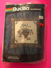 Needlepoint Kit-Bucilla-Elsa Williams -Somthing Special-Dimensions ( NEW SEALED)