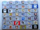 multi games - *GOOD* (I-P) Nintendo 64 N64 Games Authentic Clean Tested Mario Kart Party 2 3