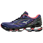 Mizuno Wave Prophecy 6 Nova Lady - J1GD1717-60