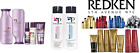 best air conditioners brand - Best Brand Collection Hair Case Shampoo & Conditioners Keratin Complex Colorlast