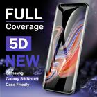 NEW Hybrid 360° Shockproof Case Cover For Apple iPhone 5 6S 7 8 PLUS X