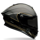 speed check services - Bell Race Star Speed Check Full Face Riding Motorcycle Street Helmet
