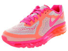 Nike Kids Air Max 2014 (Gs) Running Shoe