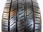 Used P205/55R16 91 T 8/32nds Hercules Road Tour 655 MRE