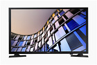 32 smart tv wifi - Samsung 24