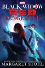 Black Widow: Red Vengeance by Margaret Stohl: New