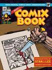 The Best of Comix Book: Used