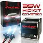 Xentec Xenon Light HID Kit for Dodge Attitude Avenger Challenger Charger Dakota $29.99 USD on eBay