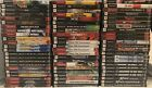 Playstation 2 PS2 S-Z Complete Games Lot (Pick one or more) in Good Condition!