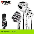 9/13 Piece PGM RIO Golf Clubs Complete Sets Package Right Handed Graphite Shaft