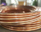 YORKSHIRE TUBE 6mm/8mm/10mm copper pipe/tube/plumbing/microbore/water/gas/diy
