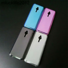 Phone Case Silicon Matte TPU Comfortable Protector Back Cover For Nokia 230 N230