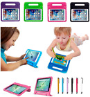 "Tough Kids Childrens EVA Shockproof Foam Universal Case Cover For 7""inch Tablets"