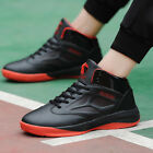 Men's Sport Casual Shoes Sneakers Outdoor Athletic Running gym basketball shoes