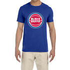 Detroit Pistons Blake Griffin Logo T-Shirt on eBay
