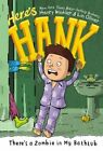 There's a Zombie in My Bathtub by Henry Winkler: New