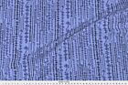 Star Trek Vulcan Spock Calligraphy Fabric Printed by Spoonflower BTY on eBay