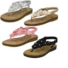Wholesale Girls Casual Sandals 18 Pairs Sizes 10-2  HW0261