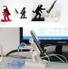 Universal heavy load Smartphone Stand Mount Holder for Phone iPhone Samsung HTC