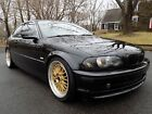 2002+BMW+3%2DSeries+325Ci+2%2DDoor+Coupe