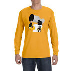 Pittsburgh Penguins Evgeni Malkin Long sleeve shirt $21.99 USD on eBay
