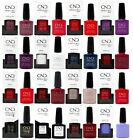 CND Shellac UV Nail Polish Pick From 137+ Colours,Nude & Chic Shock Collection