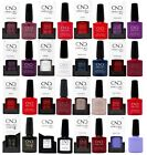 CND shellac UV Nail Polish Pick From 149+ Colours Chic, Boho Spirit, Wild Earth