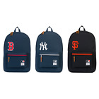 Herschel Supply Co, Heritage 21.5L MLB Team Backpacks Yankees Red Sox Giants