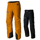 Klim Mens Instinct Tall Insulated Snow Ski Sled Snowmobile Outerwear Pant