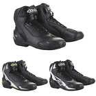 Alpinestars SP-1 v2 Vented Sport Riding Motorcycle Shoes