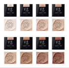 (1) Maybelline Fit Me Loose Finishing Powder You Choose