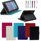 For Asus Zenpad 10 Z300/Z301 10.1 inch Tablet Crazy Horse PU Leather Case Cover