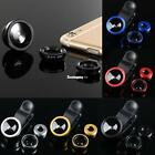 New 3-in-1 Mobile Phone Ultra-wide-angle General with Special Effects ES9P 01