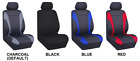 SINGLE LIGHT WEIGHT NEOPRENE SEAT COVER FOR BMW 3 GRAN TURISMO RWD HATCH