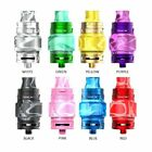 NEW ITEM AUTHENTIC SMOK ACRYLIC TIP AND TUBE FOR BABY BEAST PRINCE TANK CHEAP!!