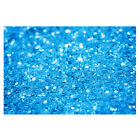 Dreamlike Glitter Tie-dye Photography Backdrop Wood Background Studio Photo Prop