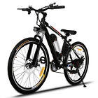 Mini 14 inch 18.7 inch 25 inch 26 inch Electric Power Bicycle Bikes 9 Choices