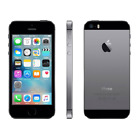 Apple iPhone 5S - 16GB - (Unlocked SIM Free Smartphone) - Various Colours <br/> 12 MONTHS WARRANTY✔FAST SHIPPING✔ 5 Free Gifts✔