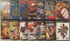 Playstation 2 PS2 A-Z Game Lot! Pick 1 or More! No manual Game Good Condition!