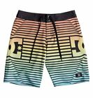 "DC Shoes™ Stroll It 17"" - Boardshort pour Garçon EDBBS03035"