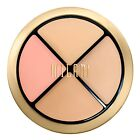 Milani Conceal+Perfect All-In-One Concealer Kit, You Choose