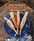 Southwest Dutch Oven by George Dumler: Used