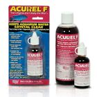 Acurel F Aquarium Water Clarifier,  (Free Shipping)