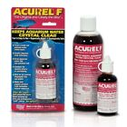 Внешний вид - Acurel F Aquarium Water Clarifier,  (Free Shipping)
