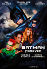 Batman Forever - DC MOVIE POSTER / PRINT 18''X26'' 24''X36''