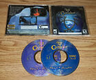 Various PC Windows Games Pick and Choose Build Your Own Lot
