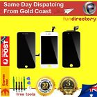 For iPhone 6/ 6 Plus/ 6S LCD Touch Screen Replacement Digitizer Assembly Part