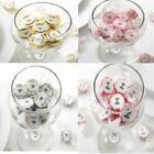 Wedding Just Married Mr Mrs Candy Buffet Table Cart Sweets Approx 50 Pieces